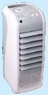 eco air cooler df210 image
