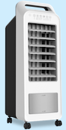 eco air cooler df319 image